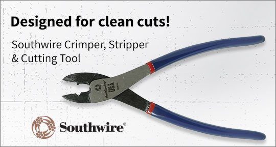 Southwire Tools