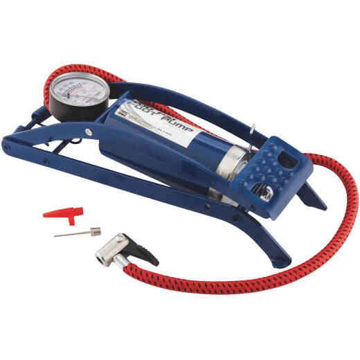 Inflating Pumps