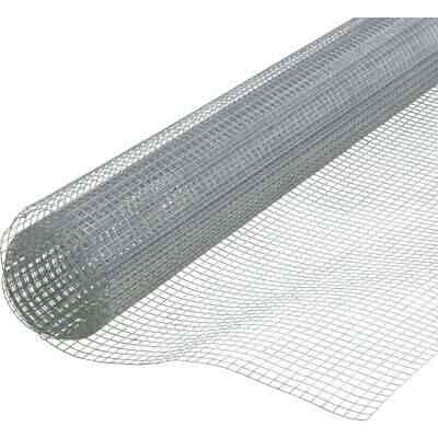 Do it 1/4 In. x 24 In. H. x 100 Ft. L. 23-Ga. Hardware Cloth
