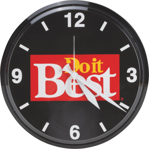Do it Best Branded Decorations